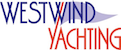 Westwind Yachting